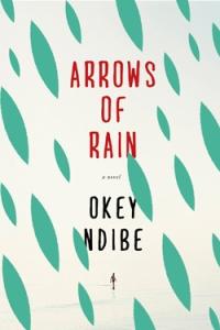 Arrows-of-Rain-1-11